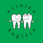 Dental treatment, implantation, prosthetics - dentistry clinic in Kaunas Angitia.