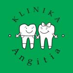 Dantų gydymas, implantavimas, protezavimas - odontologijos klinika Kaune Angitia