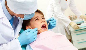 vaiku-dantu-gydymas1