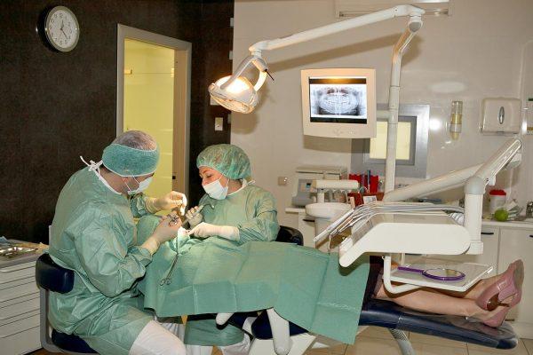 dantu-implantacijos-trukme-budai-05