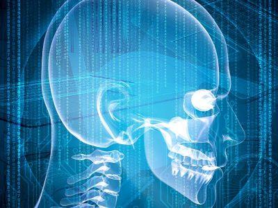 Skaitmeninis rentgenas – tai saugumas, operatyvumas, naudojimo patogumas
