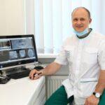 Patyręs odontologas pataria protinių dantų neskubėti rauti: papasakojo apie mažai kam žinomą jų panaudojimą