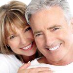 """Pasaulinio garso dantų implantavimo metodikų išradėjo naujausios žinios pritaikytos Kauno odontologijos klinikoje """"Angitia"""""""