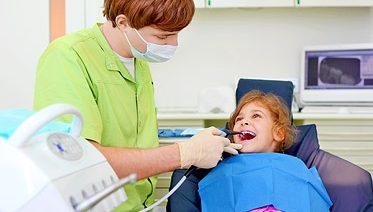 vaiku-dantu-gydymas-small