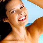 Moters burnos ertmės pokyčiai įvairiais gyvenimo periodais